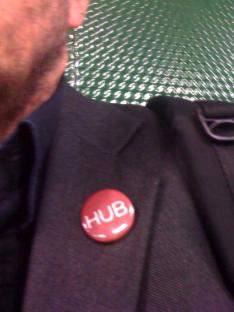 Spilletta Hub!