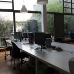 coworking cowo spazio postazioni lavoro in ufficio condiviso milano
