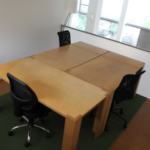 Coworking Space in Milan Italy Cowo Network