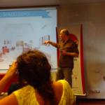 Cowo ha organizzato il 5° Barcamp nazionale sul coworking - CowoCamp14 - Milano 28/6/14