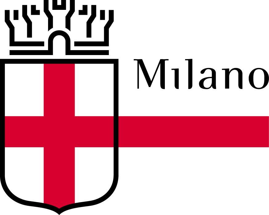 Coworking a Milano: informazioni e incentivi economici
