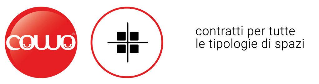 Cowo - Contratti per tutte le tipologie di spazi