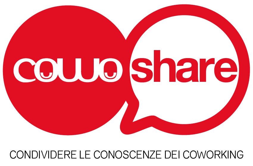 CowoShare del 26 giugno 2016: Il Coworking e la legge