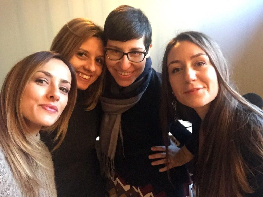 coworking milano piazza novelli