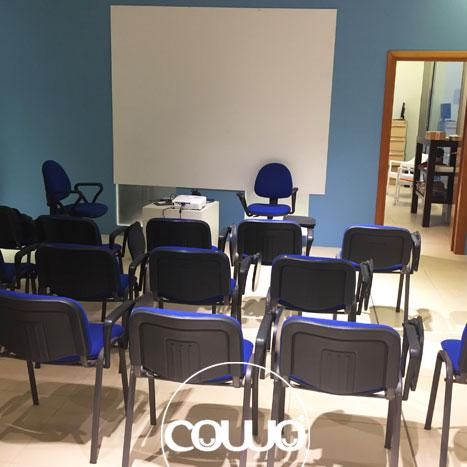 coworking-cagliari-selargius-3