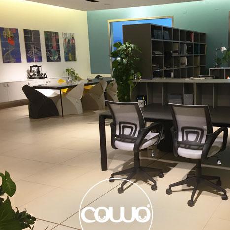 coworking-cagliari-selargius1