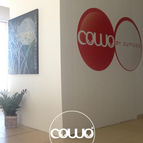 coworking-cagliari-selargius10