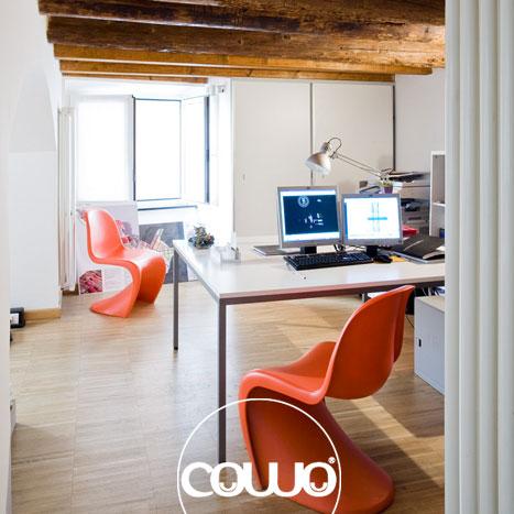 coworking-cowo-genova-CWG
