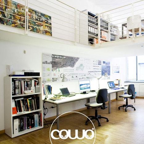 coworking-genova-CWG-porto-antico
