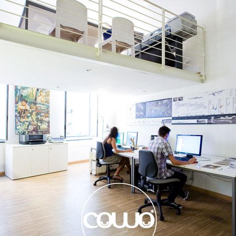coworking-space-genova