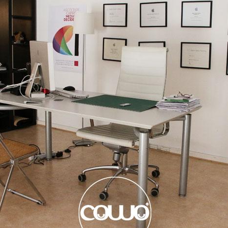 coworking-sanremo-centro-desk