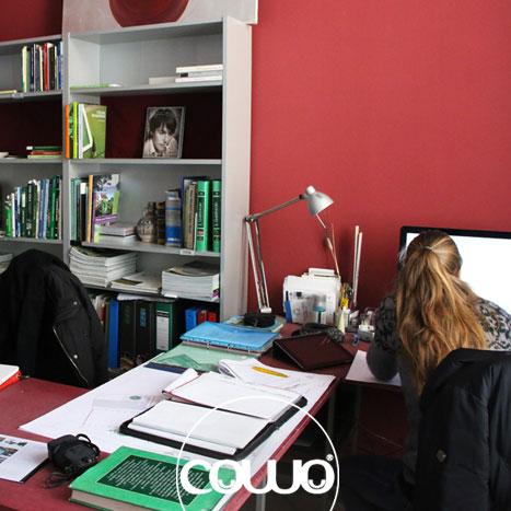 coworking-sanremo-centro