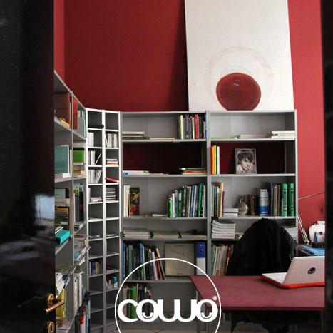 coworking-space-sanremo-centro