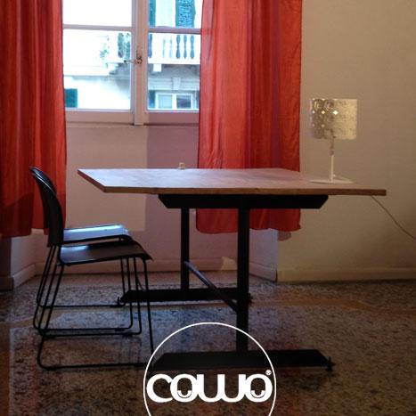 cowork-savona-centro