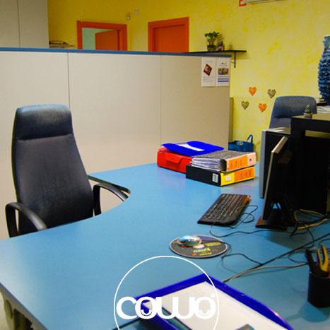 coworking-space-vado-ligure