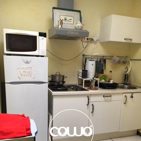 coworking-vado-ligure-cucina