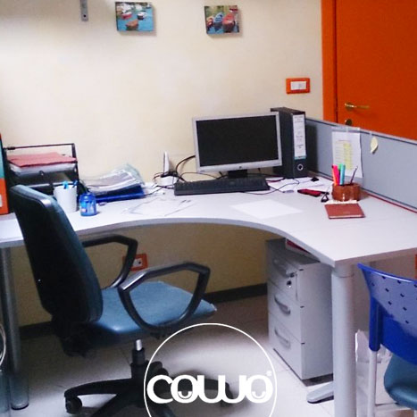 coworking-vado-ligure-desk
