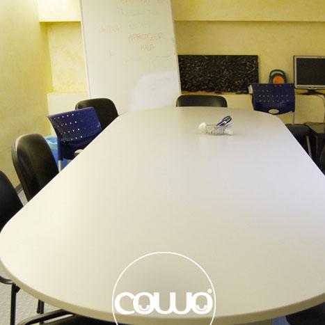 coworking-vado-ligure-meeting