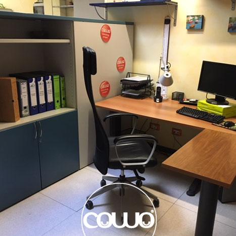 coworking-vado-ligure-postazione