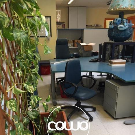 coworking-vado-ligure