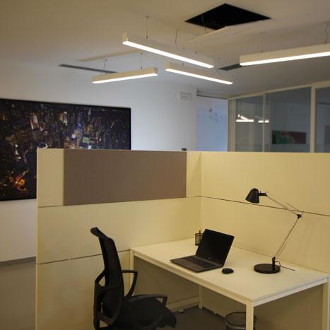 coworking-brescia-ciceroom-desk