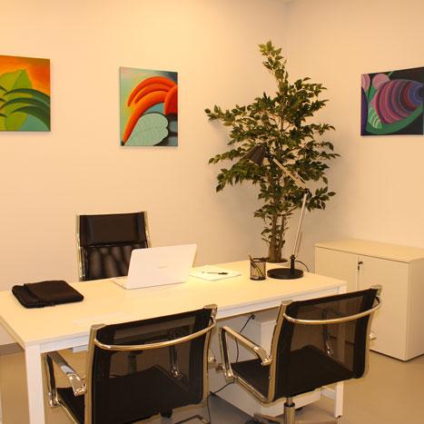 coworking-brescia-ciceroom-ufficio