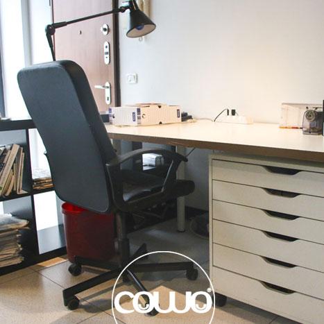 coworking-lecco-centro-scrivania