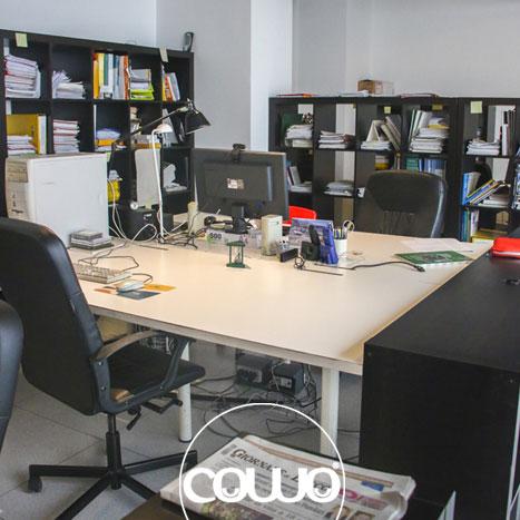 coworking-lecco-desk