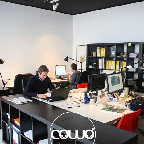 spazio-coworking-lecco-centro