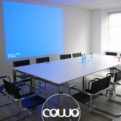 coworking-milano-bicocca-riunione