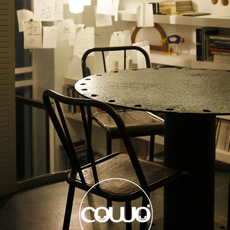 coworking-cowo-milano-city-life