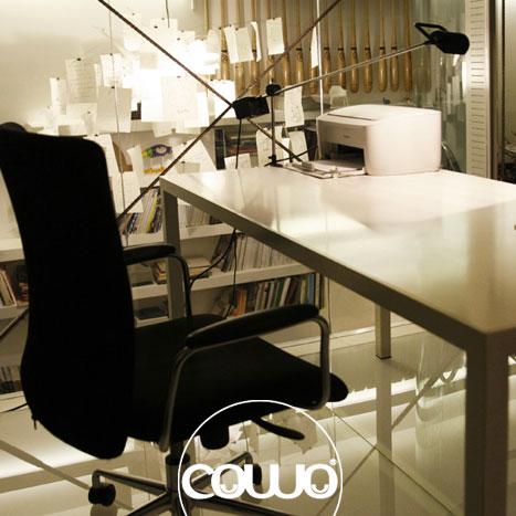 coworking-milano-city-life-desk