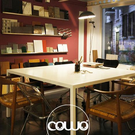 coworking-milano-city-life-riunione