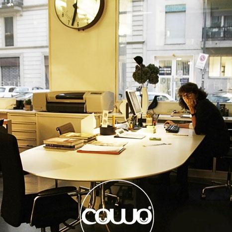 coworking-milano-city-life-scrivanie