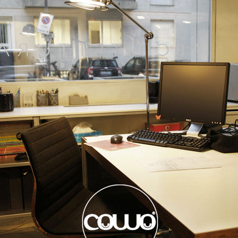 coworking-milano-city-life