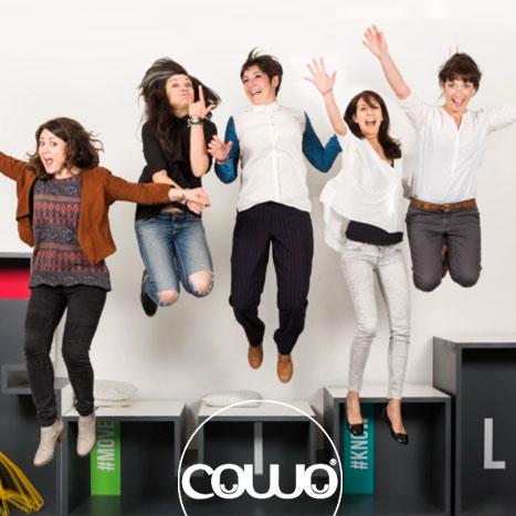 coworking-milano-lascialascia-community