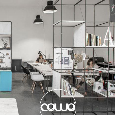 coworking-milano-lascialascia-cowo
