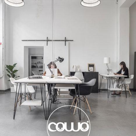 coworking-milano-lascialascia-open-space