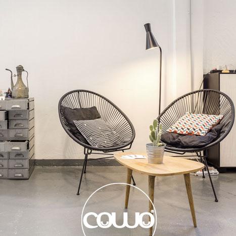 coworking-space-milano-lascialascia