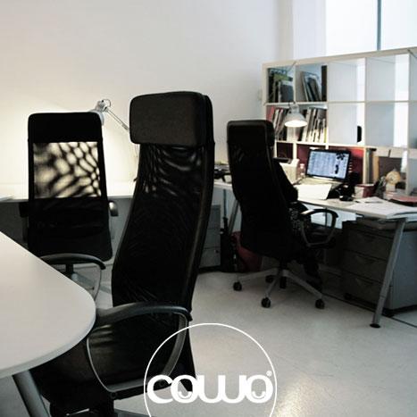 coworking-milano-lambrate-postazioni