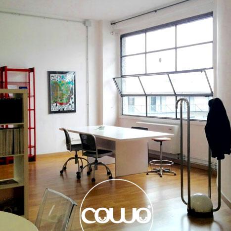 coworking-milano-rubattino-desk