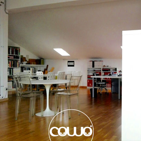 coworking-milano-rubattino-meeting
