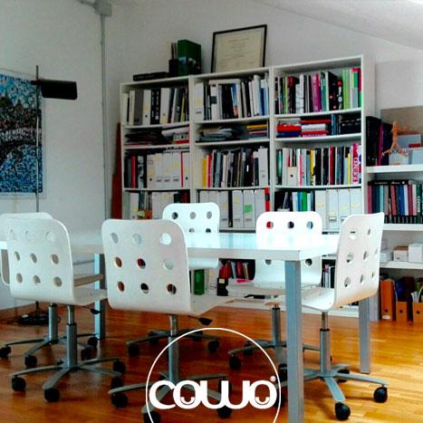 coworking-milano-rubattino-ufficio