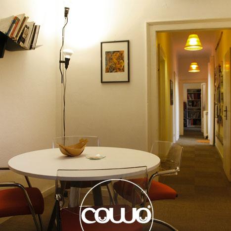 coworking-milano-stazione-centrale-meeting