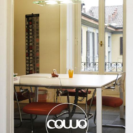 coworking-milano-stazione-riunioni