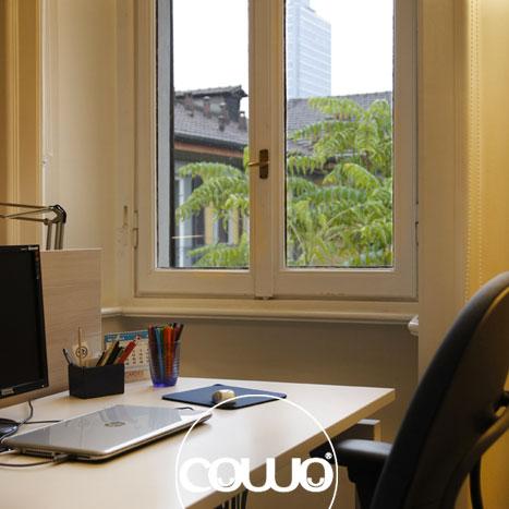 coworking-spoace-milano-stazione-centrale
