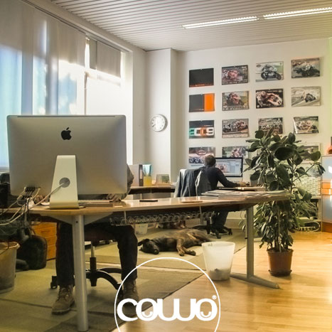 coworking-gorgonzola-cowo-space