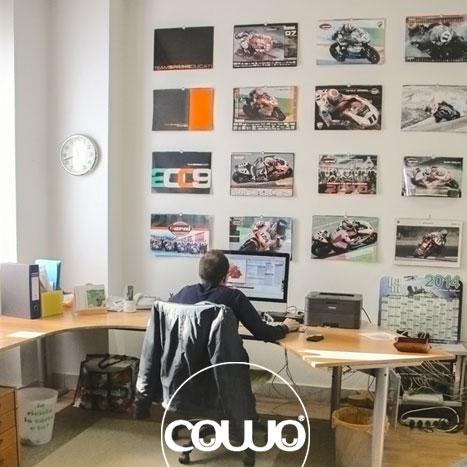 coworking-gorgonzola-potazione-lavoro
