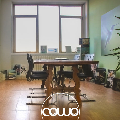 coworking-gorgonzola-riunione