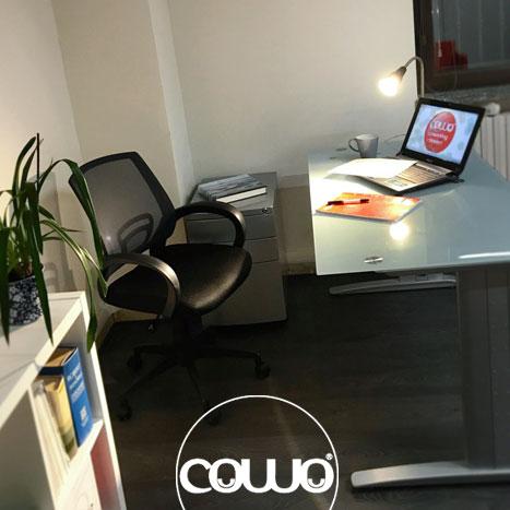 coworking-limito-pioltello-scrivania